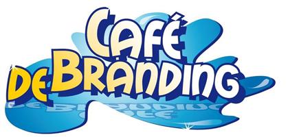 logo-branding-422-200