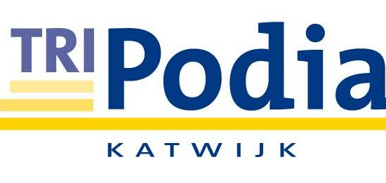 tripodia-logo
